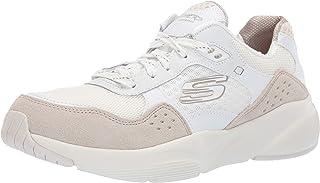 Skechers Meridian-charted sneaker Kadın
