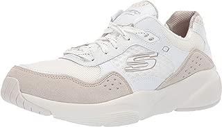 Skechers Women's Meridian Sneaker