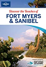 Lonely Planet Discover the Beaches of Fort Myers & Sanibel (English Edition)