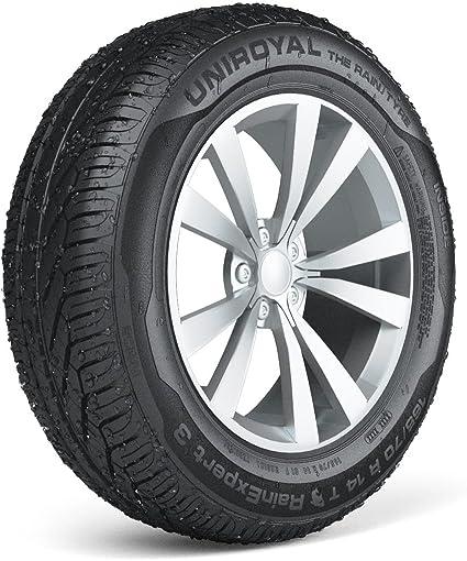 Uniroyal Rainexpert 3 195 60r15 88h Sommerreifen Auto