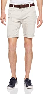 Riders by Lee Men's Chino Short
