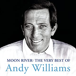 Moon River the Very Best of An