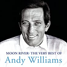 Best moon river cd Reviews
