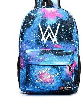 alan walker bag in faded