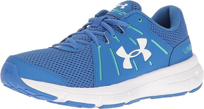 Speedform Slingwrap Fade Running Shoe