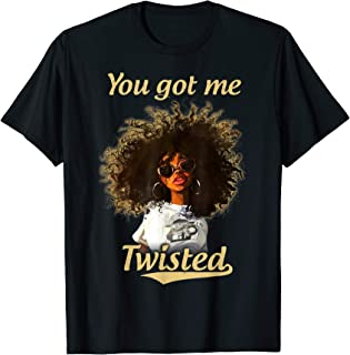 Best twisted sister clothing store Reviews