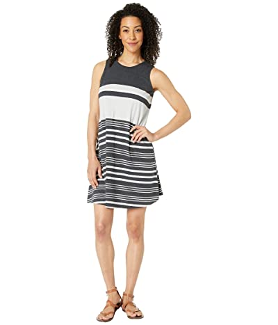 Aventura Clothing Carrick Dress (Black) Women