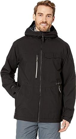 Exile Jacket