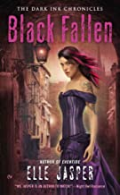 Best [(Black Fallen : The Dark Ink Chronicles)] [By (author) Elle Jasper] published on (December, 2012) Reviews