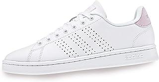 حذاء ادفانتيج للنساء من اديداس