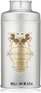 Penhaligon's Artemisia Talcum Powder For Women, 100 Gm