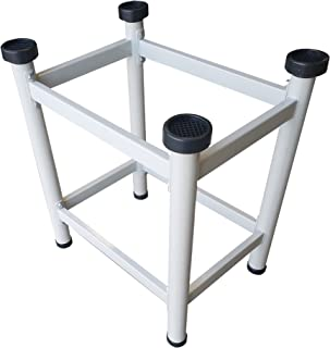 HFS (R) Paper Cutter Table Stand - for 17