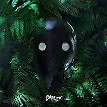 Best dj danger mp3 Reviews