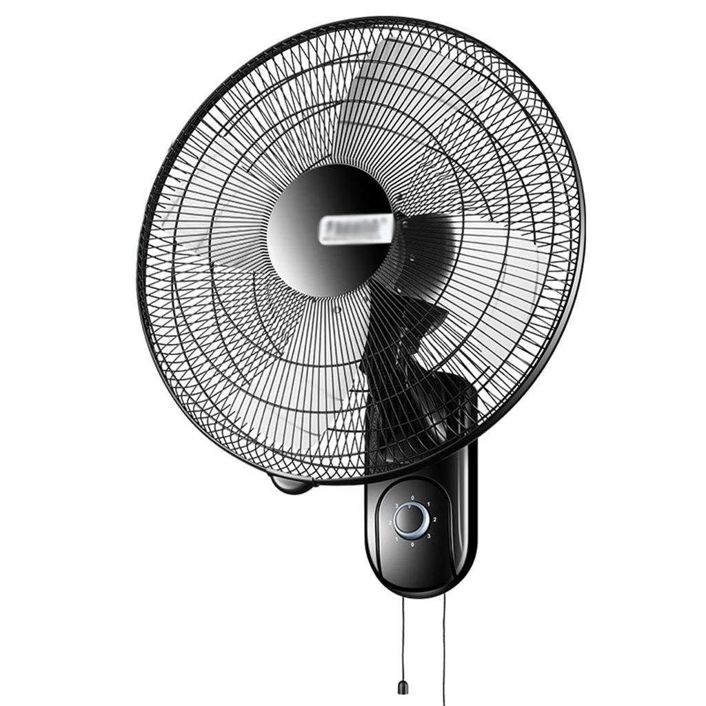 Air Cooler ADKINC Nuevo Cyclone 18
