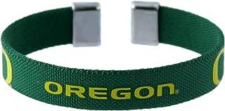 duck band bracelet