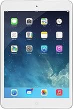Best ipad 32gb 2012 Reviews
