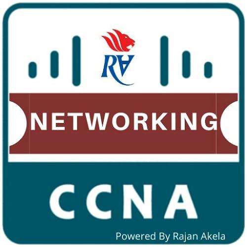 Basic_Networking_CCNA