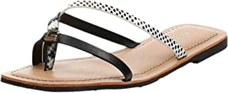 GUESS Women's Caleah3 Women Fashion Sandals