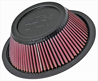 K&N E-2605-1 High Performance Replacement Air Filter