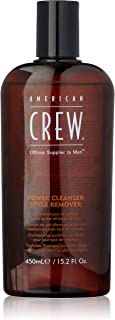 American Crew - Power Cleanser Style Remover 8.4oz