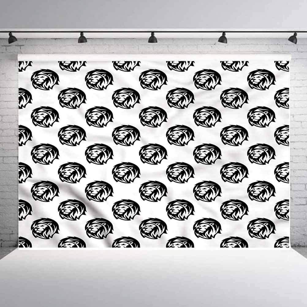 8x8FT Vinyl Backdrop Photographer,NYC,Offices in New York Skyscrapers Background for Baby Birthday Party Wedding Studio Props Photography