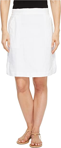 Tommy Bahama - Two Palms Short Skirt
