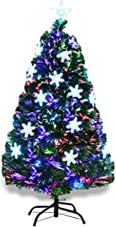 Best 4ft christmas tree decorating ideas Reviews