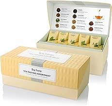 tea forte sampler gift box