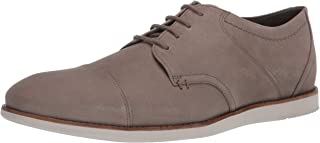حذاء راهارتو فايب للرجال من كلاركس