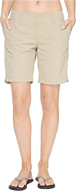 ExOfficio - Sol Cool Nomad Shorts