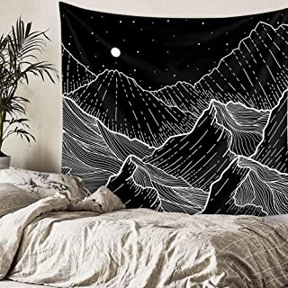 Best tapestry fabric store Reviews