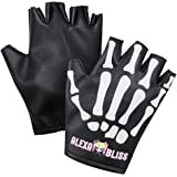 Top 10 Best Gloves of 2020