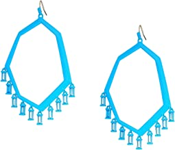 Thomas Earrings