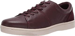 Men's Kitna Vibe Sneaker