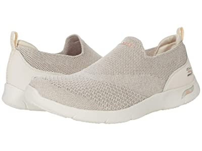 SKECHERS Arch Fit Refine Don