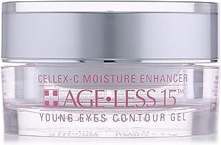 Cellex-C Age Less 15 Young Eyes Contour Gel, 0.5 Ounce