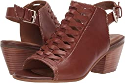 6883206dd Women s Brown Sandals + FREE SHIPPING
