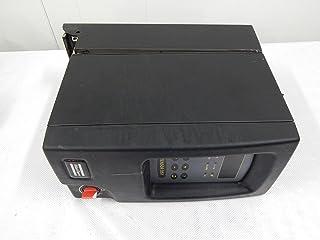 Atlas Copco D312 DS7 Tensor DS7 Torque Controller 90-120, 180-240 VAC 300 W