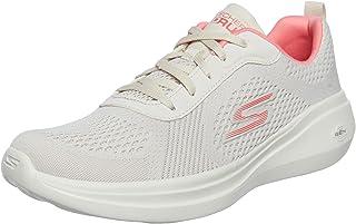 Skechers 15107 NTCL Spor Ayakkabı Kadın