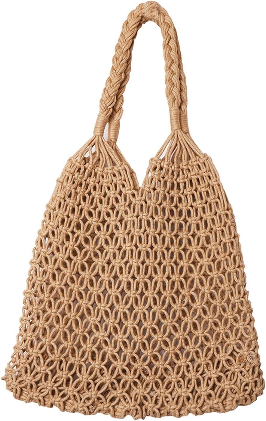 Boston Mall Summer Beach Vacation Women Large Wove Handbags Ranking TOP15 Fashion Capacity