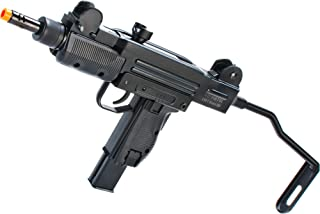 airsoft uzi co2