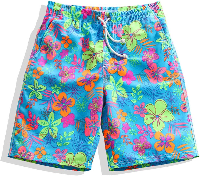 5be29a8684 FORWIN US- Couples Quick-Drying Parenting Parenting Parenting Loose Beach  Pants Women's Vacation Swimsuit Men's Spa Pants Beach Pants (Size L) ca58d3