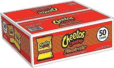 hot cheetos nz