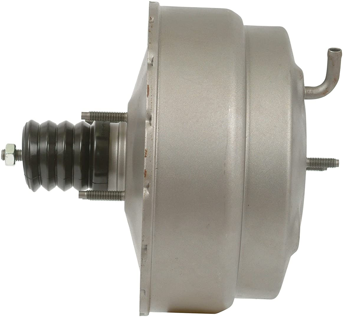 Cardone 53-8461 Remanufactured Import Power Brake Booster fk2121571112949