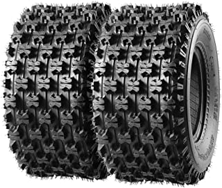 Best 20x11x10 atv tires cheap Reviews