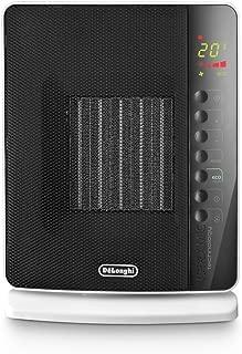 Best delonghi dch7093er ceramic heater Reviews