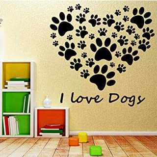 Best i love dogs wallpaper Reviews