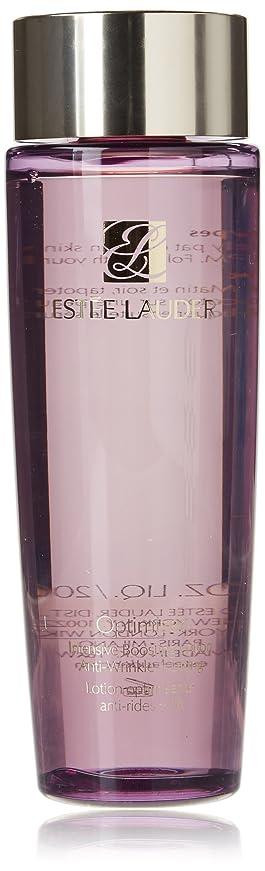 醸造所国民感謝するエスティローダー オプティマイザー ブースティング ローション AWL 200ml