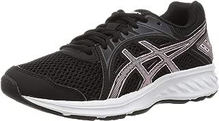 ASICS JOLT 2 Kadın Yol Koşu Ayakkabısı