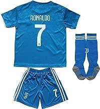Best ronaldo 7 jersey Reviews
